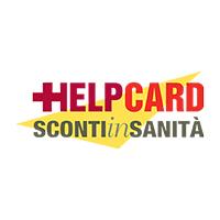 helpcard-logo-RGB